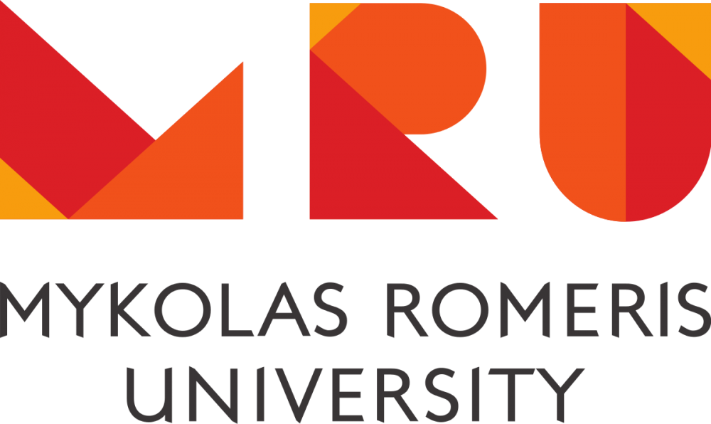MYKOLAS ROMERIS Universiteti